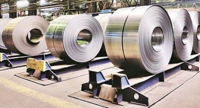 Tata Steel Long Products focus on volume growth, product mix