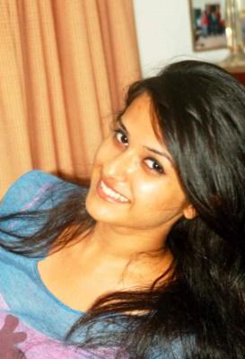 Tech glitches mar hearing for court-monitored probe into Disha Salian's death