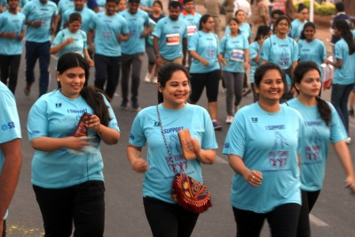 Telangana women's protection 'She Teams' complete 6 years