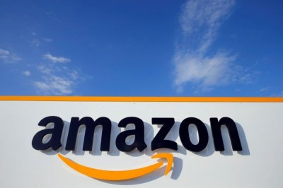 Third-party sellers made over $3.5bn from Prime Day: Amazon
