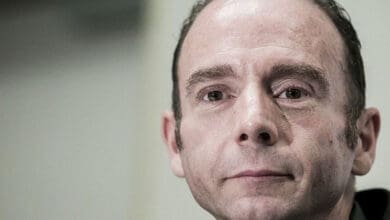 Photo of First-person cured of HIV, Timothy Ray Brown, dies