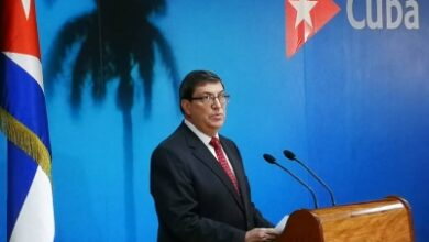 Photo of US trade embargo causes 4bn losses for Cuban economy