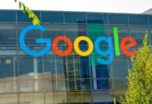Photo of US vs Google antitrust case: 10 top takeaways from 64 page complaint (2nd Ld)