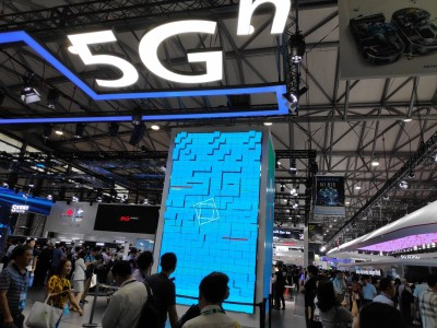 Verizon partners with Nokia to launch private 5G platform