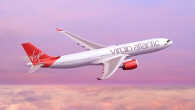 Photo of Virgin Atlantic to launch services from Delhi, Mumbai to Manchester