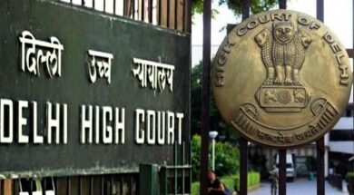 Photo of We act whenever 'tongas' hamper traffic: Delhi Police to HC