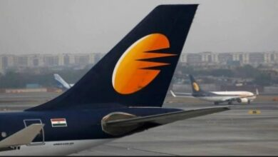 Photo of Who is Murari Lal Jalan, the 'mysterious' buyer of Jet Airways?