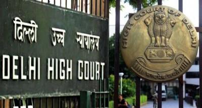 Wife's pic being shown as of Hathras victim, man tells Delhi HC