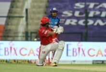 Photo of Win over KKR result of positive cricket: KXIP captain Rahul