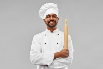 With chefs in 'frying pan', International Chef Day a low-key affair