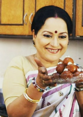 World Food Day: Celebs reveal their favourite dishes