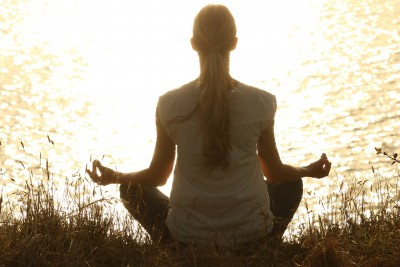 Yoga and meditation reduce chronic pain: Study