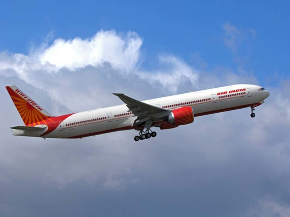 First VVIP aircraft 'Air India One' for President, PM to arrive today