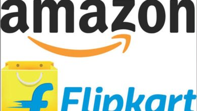 Photo of Have a look at the discounts offered in Amazon, Flipkart festive sales!