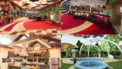 Photo of Bigg Boss 2020 House walk through, watch complete video