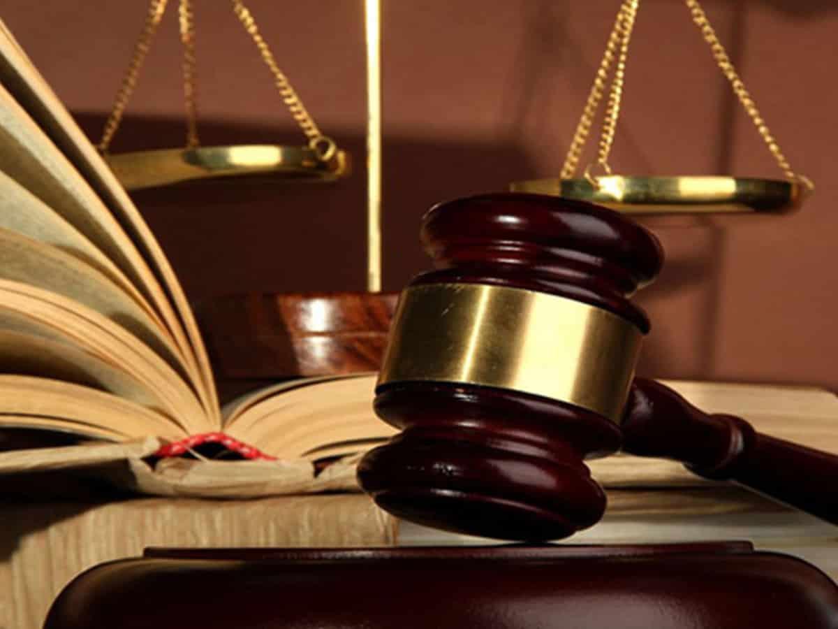 Kochi court allows Customs to arrest Swapna Suresh in dollar smuggling case