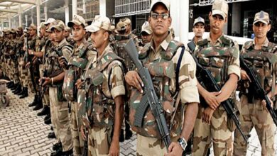 Photo of Hathras Case: SC orders CRPF protection to victim's family & witnesses