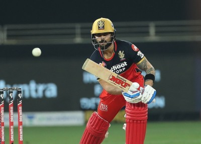 de Villiers most impactful player in the IPL: Kohli