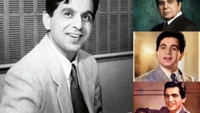 Photo of Dilip Kumar: Tragedy King of Bollywood and his rare interview from 1970
