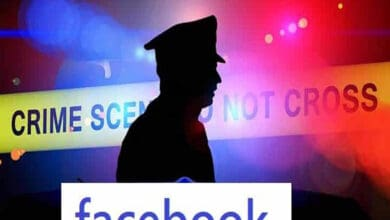 Photo of Four from Rajasthan held for creating fake cops Facebook IDs
