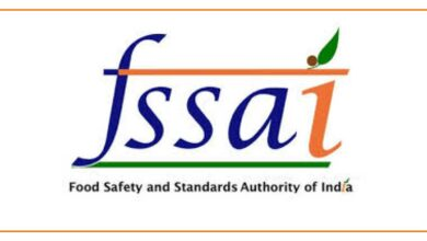 Photo of FSNM welcomes withdrawal of Manufacturing Date clause on Mithai trays