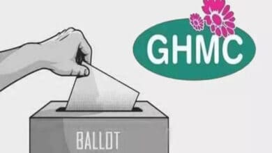 Photo of GHMC polls: Cakewalk for TRS again in Hyderabad civic polls?