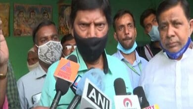 Photo of Hathras incident puts humanity to shame: Athawale