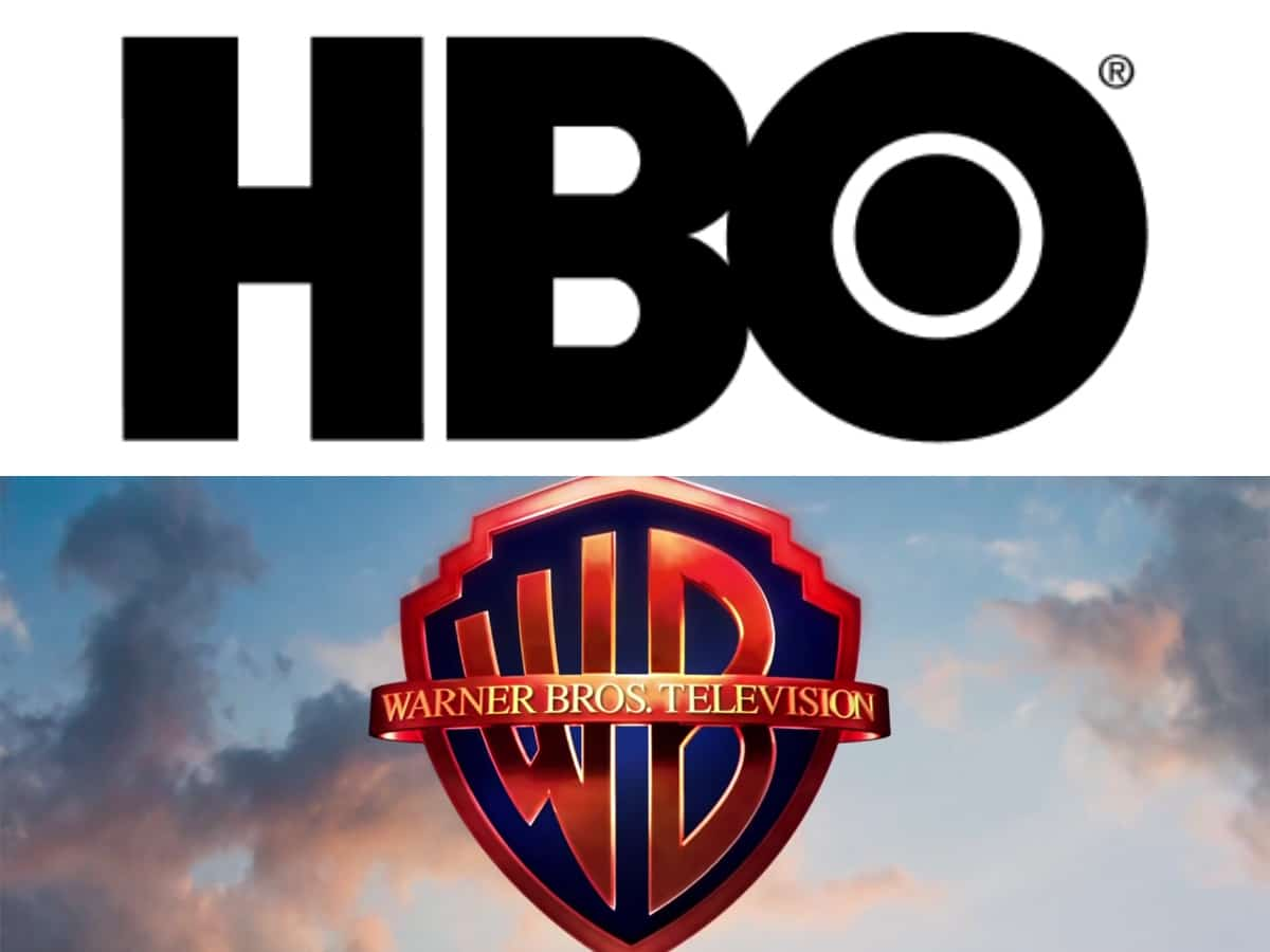 HBO, WB TV channels to be discontinued in India, Pakistan