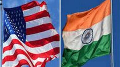 Photo of India, US expected to sign BECA deal during this month-end