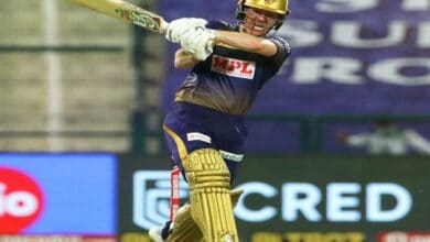 IPL 13: KKR win toss, opt to bat first against MI