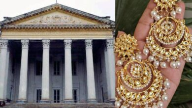 Photo of Women's College to conduct virtual workshop on Jewelry Traditions