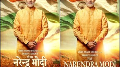 Photo of Theatres to reopen with PM Narendra Modi biopic on its screens, but why?