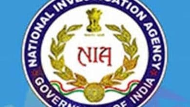 Photo of NIA arrests 12 accused in international human trafficking case