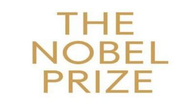 Photo of World Food Programme wins 2020 Nobel Peace Prize