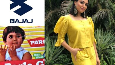 Photo of Parle, Bajaj boycott 'toxic' media channels, Swara Bhaskar lauds