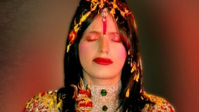 Photo of Guess how much Radhe Maa is getting paid for Bigg Boss 14?