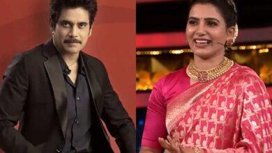 Photo of Samantha getting paid more than Nagarjuna to host Bigg Boss Telugu 4?