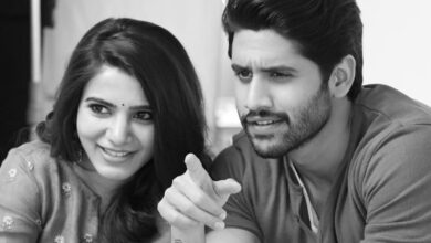 Photo of Naga Chaitanya- Samantha's massive net worth will blow your mind