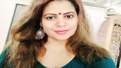 Photo of Sapna Sappu: The next wild card contestant in Bigg Boss 14