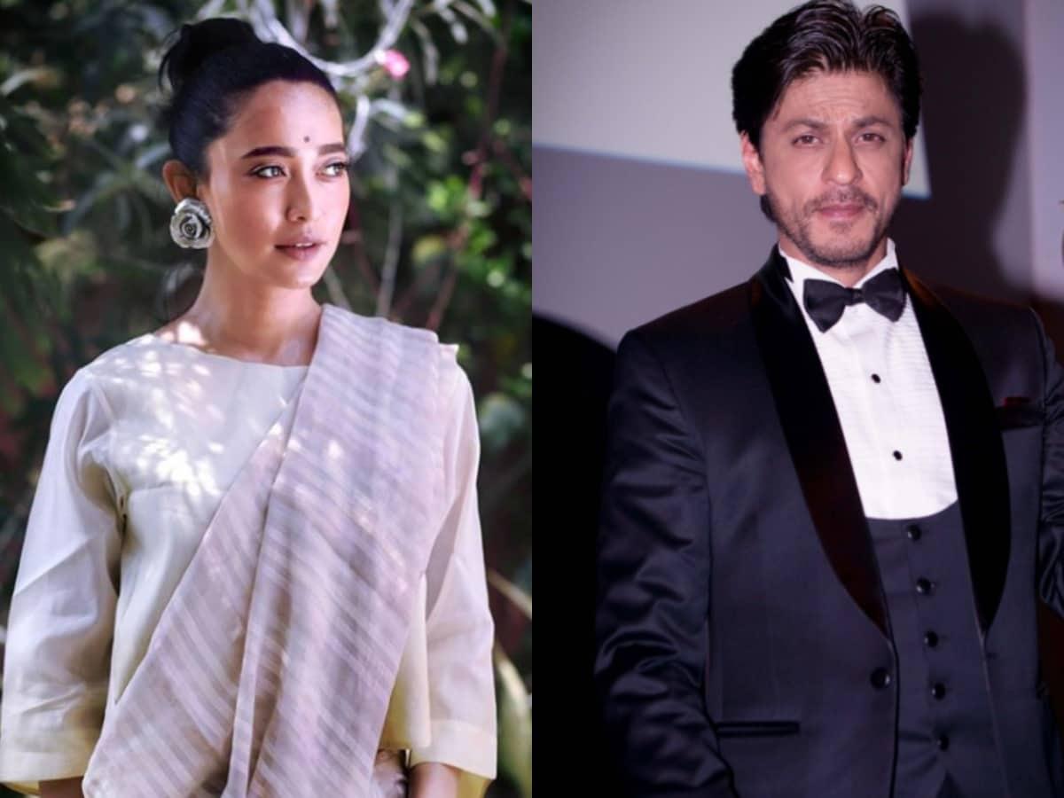 Sayani Gupta slams SRK for his Gandhi Jayanti post: Don't shut your eyes