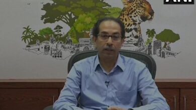 Photo of Uddhav Thackeray orders restoration of power in Mumbai