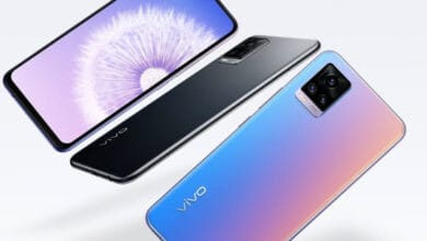Photo of Vivo V20 receives over 1 lakh pre-bookings in 6 days in India