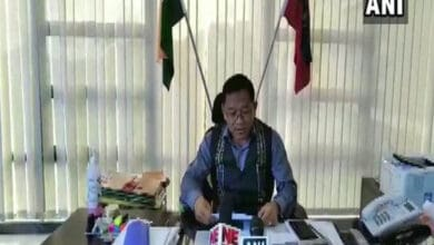 Magisterial inquiry being held in Mizoram custodial death case: Police