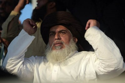12 years after 26/11, Pakistan's Punjab is imploding