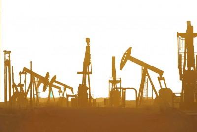 22bn barrels of crude oil discovered in Abu Dhabi