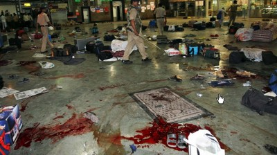 26/11 Attacks: When Maximum City relived 1993 serial blasts
