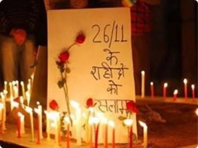 26/11 attacks result of Pakistan's mullah-military nexus