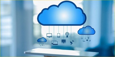 73% of India's IT leaders plan to raise 2021 cloud budgets: Survey