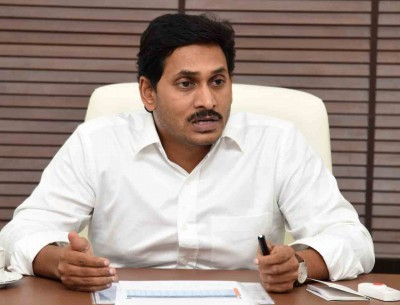 Aarogyasri health scheme's scope expanded to 2k procedures