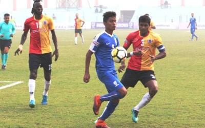 Abhijit Sarkar looks to renew WC brotherhood & rivalries in ISL